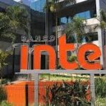 Banco Inter (BIDI11 e BIDI4): o risco que o investidor não olha