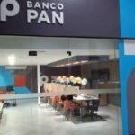 Banco Pan (BPAN4) faz oferta ações da Caixapar