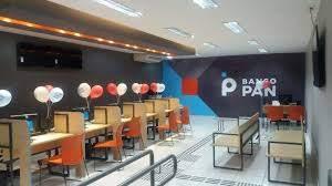 Banco Pan (BPAN4) diz que apenas 16% do público brasileiro conhece o Open Banking