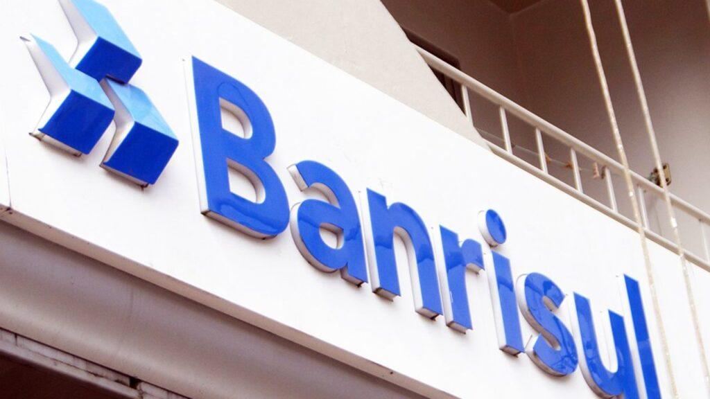 Banrisul (BRSR6) tem queda de 60,8% no lucro no 2TRI20