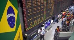 Aumento da liquidez na Bolsa: VVAR3 negocia mais que PETR4, diz CEO da SmartBrain