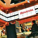 Bolsa: investimento estrangeiro no Brasil em dezembro é o segundo maior do ano, diz especialista