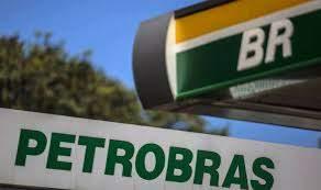 BR Distribuidora (BRDT3): lucro cai mais de 37% no 2TRI
