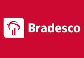Bradesco é a empresa da América Latina com maior lucro no 1º semestre