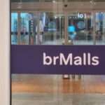 BR Malls