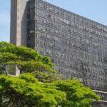 Câmara de São Paulo aprova aumento do ISS para instituições financeiras