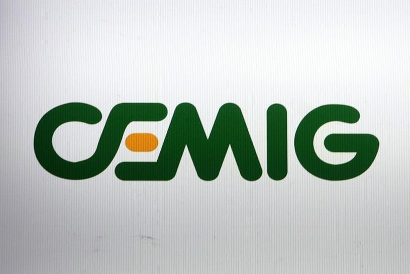 Cemig (CMIG4) pagará R$ 764,2 mi em dividendos