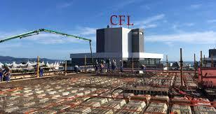 IPO: incorporadora gaúcha CFL Inc Par entra na fila