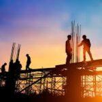 IPO da construtora Lavvi pode movimentar R$1,6 bi