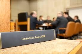 Taxa Selic vai a 2% ao ano com novo corte do BC
