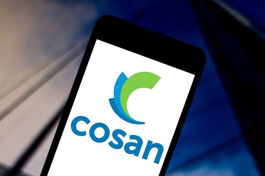 Cosan (CSAN3) tem prejuízo de R$ 174,4 mi no segundo trimestre