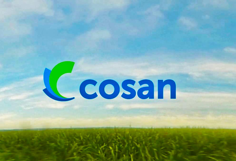 Cosan (CSAN3) apresenta pedido de registro de IPO da Compass Gás e Energia