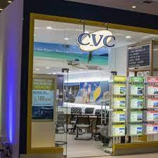 CVC Brasil (CVCB3) já levantou R$ 269 mi em aumento de capital privado