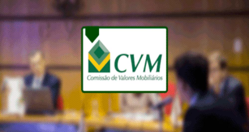 CVM muda regra e permite BDRs de empresas brasileiras listadas no exterior