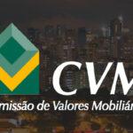 CVM e Receita Federal assinam acordo acerca de fundos estrangeiros