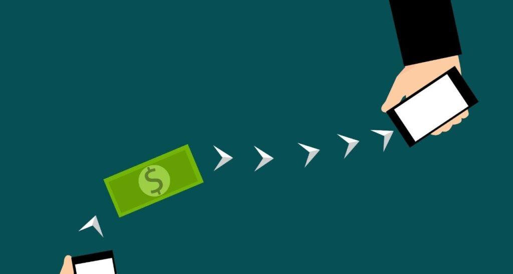 Dinheiro disponível no mercado global atrai empresas brasileiras