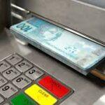 Tesouro Direto: resgates superam investimentos em julho