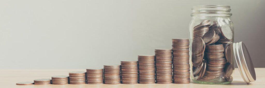 Dividendo global despenca para pior nível desde crise financeira, diz gestora