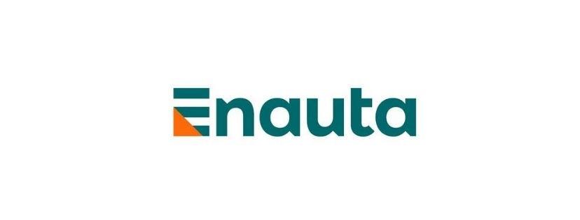 Enauta (ENAT3) assume 100% do campo de Atlanta e diz que buscará novos parceiros