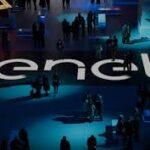 Enel inicia obra de usinas eólicas e solares no Brasil e prevê investir R$5,6 bi