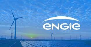 Engie (EGIE3) fecha acordo de investimento com Itaú por projeto Novo Estado