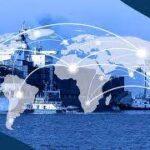 Exportações atenuam efeitos da pandemia no balanço trimestral, diz jornal