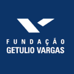 FGV: confiança do empresário sobe pelo terceiro mês seguido