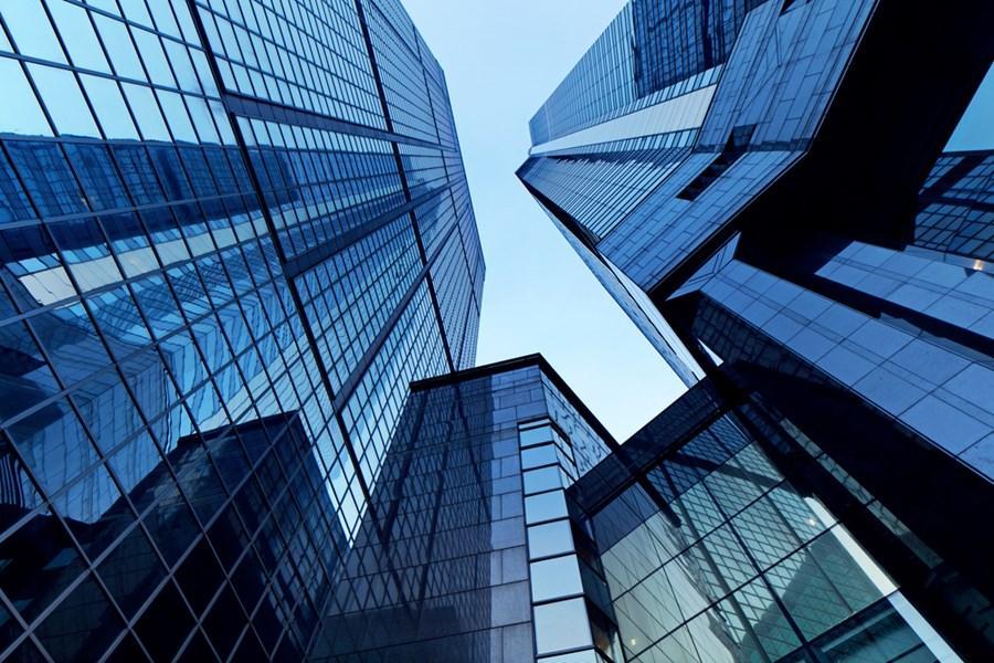 FIIS: fundos de investimento imobiliário preveem R$ 5,4 bi em emissões para este ano