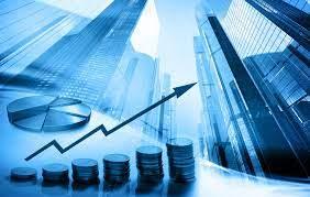 FIIS: fundos de investimentos detém 15% do estoque de galpões logísticos, diz consultoria