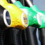 Petróleo: preço do commoditie faz países recorrerem a novo fornecedor