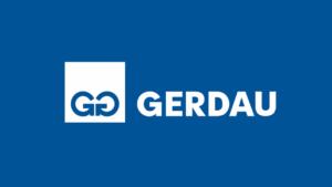 Gerdau (GGBR4) tem queda de 15% no lucro do 2TRI