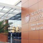 Notre Dame (GNDI3) faz acordo para compra do Grupo Medisanitas