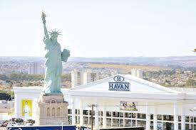 Havan, de Luciano Hang, deve entrar na fila do IPO este ano