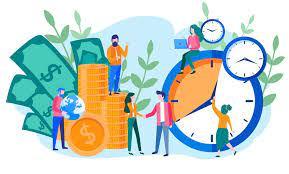 FGTS rende o dobro da Nuconta e vira excelente investimento de renda fixa