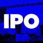 IPO: construtora Plano & Plano pretende levantar R$1 bi