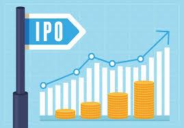 IPO: prestadora de serviços marítimos OceanPact pede registro para oferta inicial