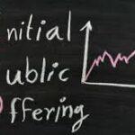 Mosaico Ventures contrata bancos para IPO