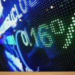 Ofertas iniciais de ações crescem 344% em 2020 ao marcar R$45,3 bi