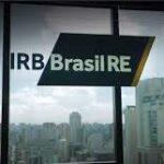 IRB (IRBR3) reporta prejuízo de R$ 685 mi no segundo trimestre