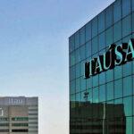Itausa (ITSA4): lucro cai mais de 75% no segundo trimestre