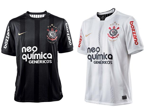 "Hypera Pharma (HYPE3) acerta com Corinthians por ""naming rights"""