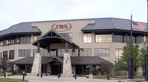 JBS (JBSS3): venda de participação no frigorífico não está no horizonte do BNDES