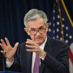 Inflação EUA: chefe do BC deve detalhar medidas destinadas à alçar indicador