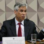 PIX: aplicativo do governo para transferências é regulamentado pelo Banco Central