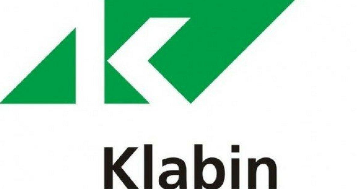 Klabin (KLBN4) fortalece e-commerce com avanço do varejo online