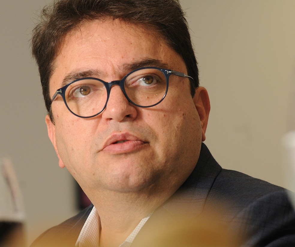 BRF (BRFS3) anuncia investimento de R$ 55 bi em 10 anos para se tornar líder, diz jornal