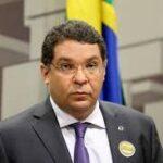 Mansueto será sócio e economista-chefe do BTG