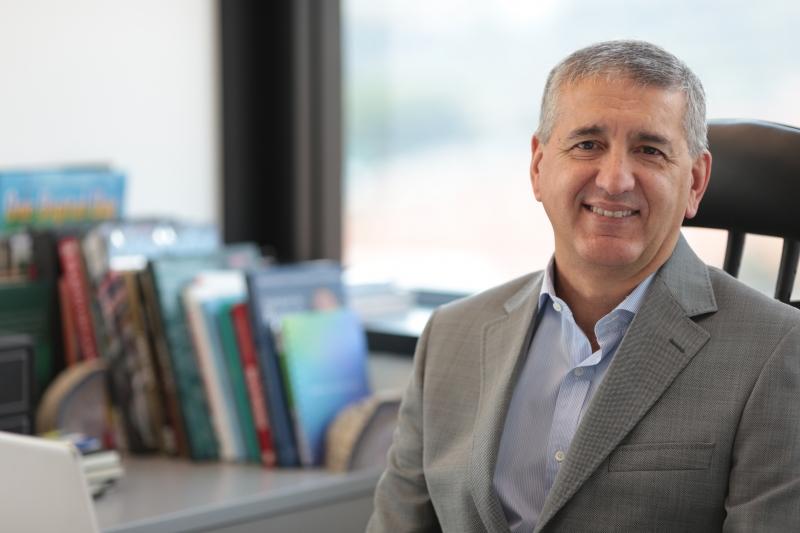 Grupo Stefanini cogita oferta pública inicial (IPO), diz CEO