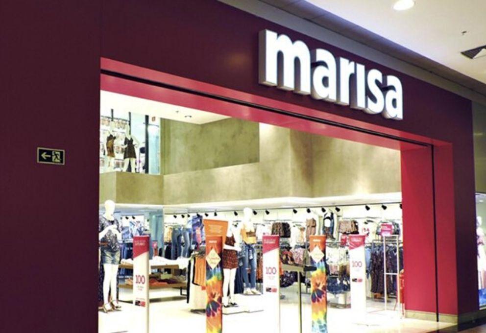 Lojas Marisa (AMAR3): ações disparam na Bolsa apesar de queda no 2TRI