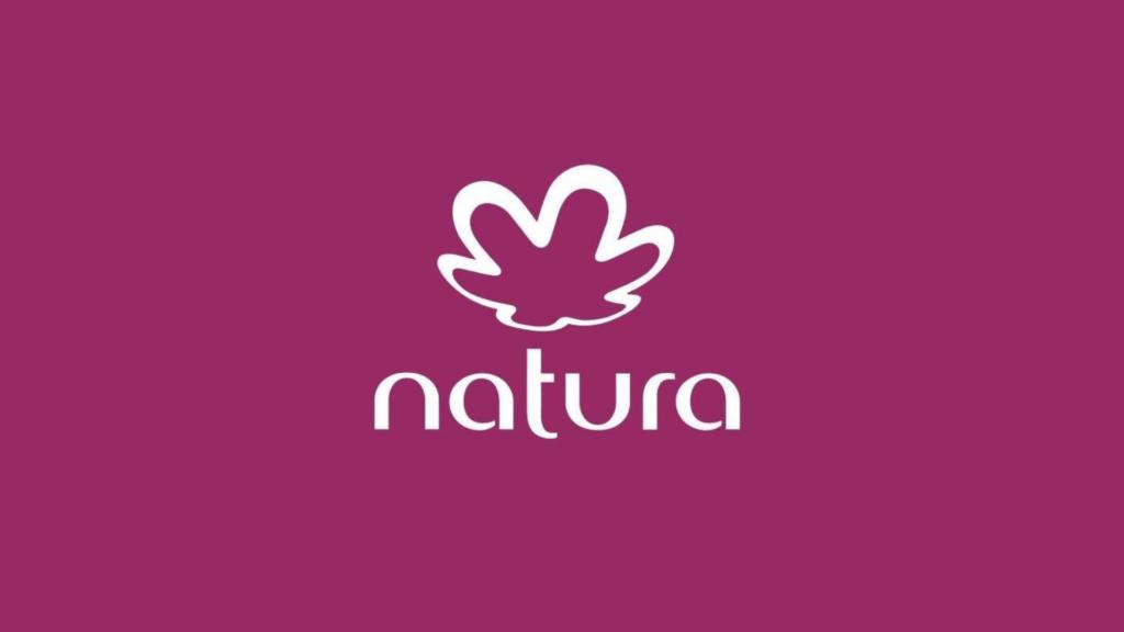 Natura&Co (NTCO3) reporta lucro líquido de R$175,5 mi no 4º trimestre